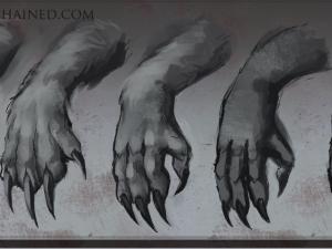 md_hands_05