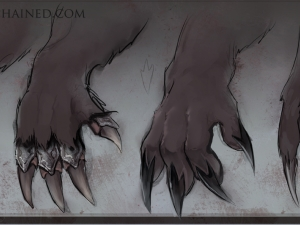 md_hands_06