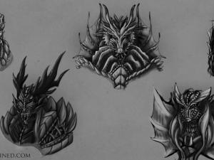 sp_sidhesmall_dragons