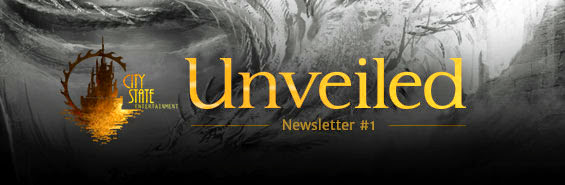 unveiled_1.jpg