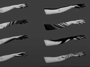 sp_bansh_hands