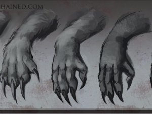 md_hands_05