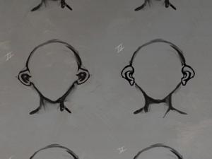 md_luchorpan_v3_sketches02e1