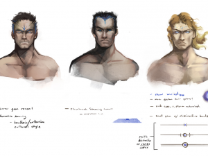 md_concepts_busts01