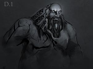 dvergr-006