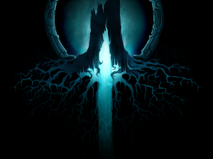 thumbs_poster_depths02.png