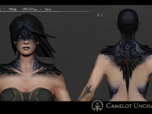 valk_female_01_concept_1200