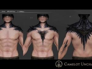valk_male_01_concept_1200