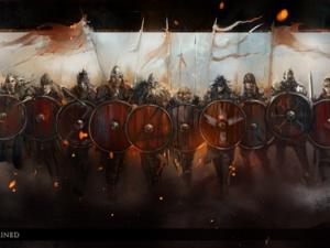 viking_line_600