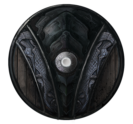 Shield - vik