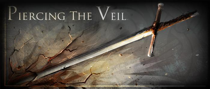 piercing_veil_05