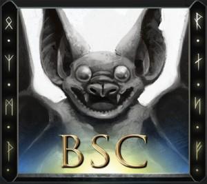 bsc_thumb01