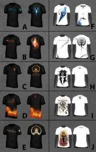 cse_tshirt_samples_01