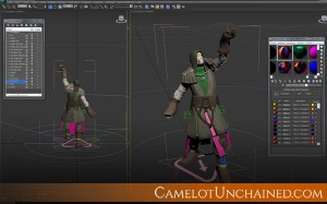 Mage_Animation_WIP