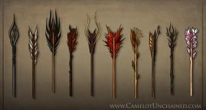 sp_arrows1