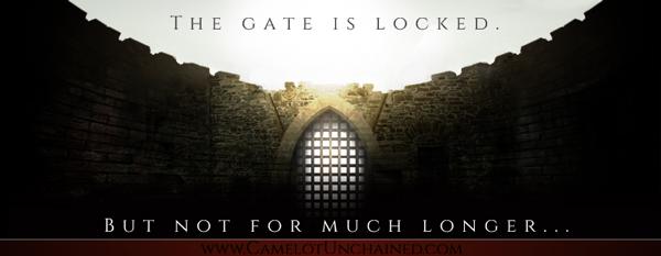 patcher_gate_600x233