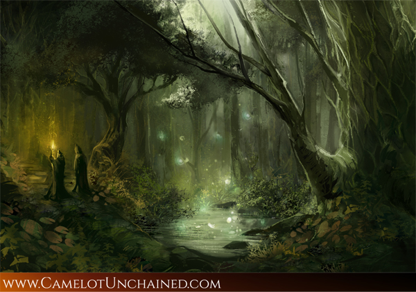 forest_web_02