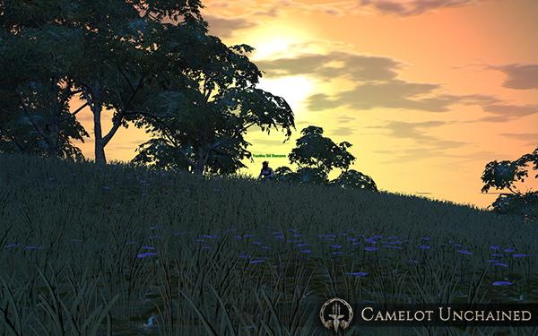 CU_Sunset.jpg
