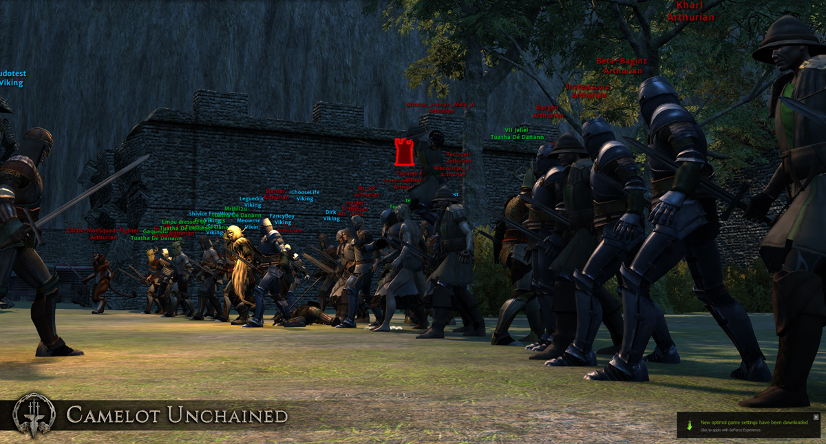 ScreenShot_armor02