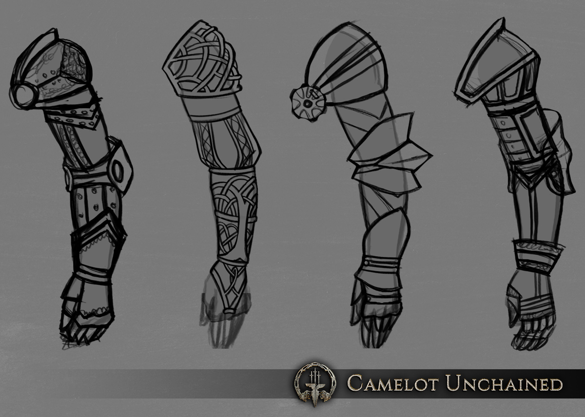 armor01_arms