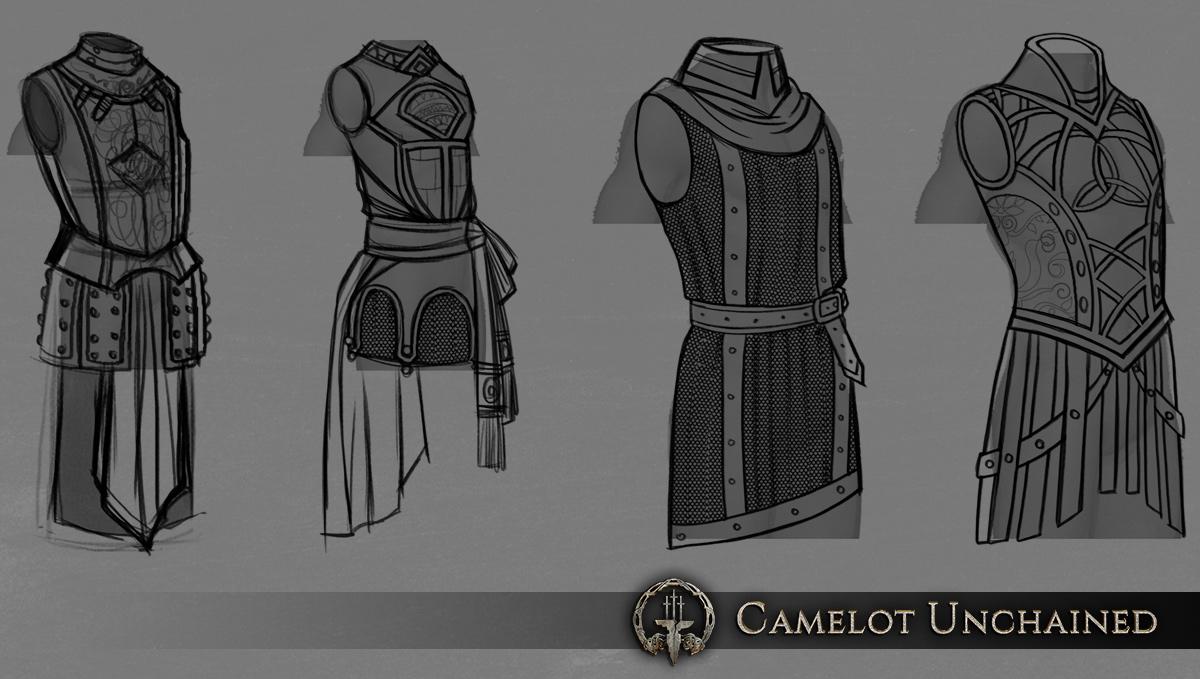 armor01_body
