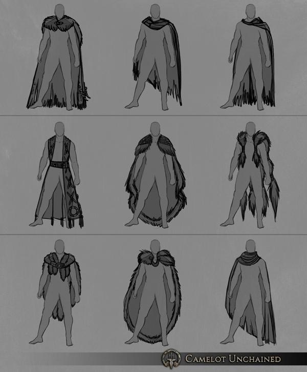 sp_vikingarmor_capes