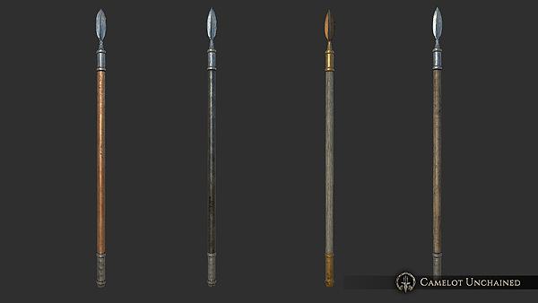 spear_update