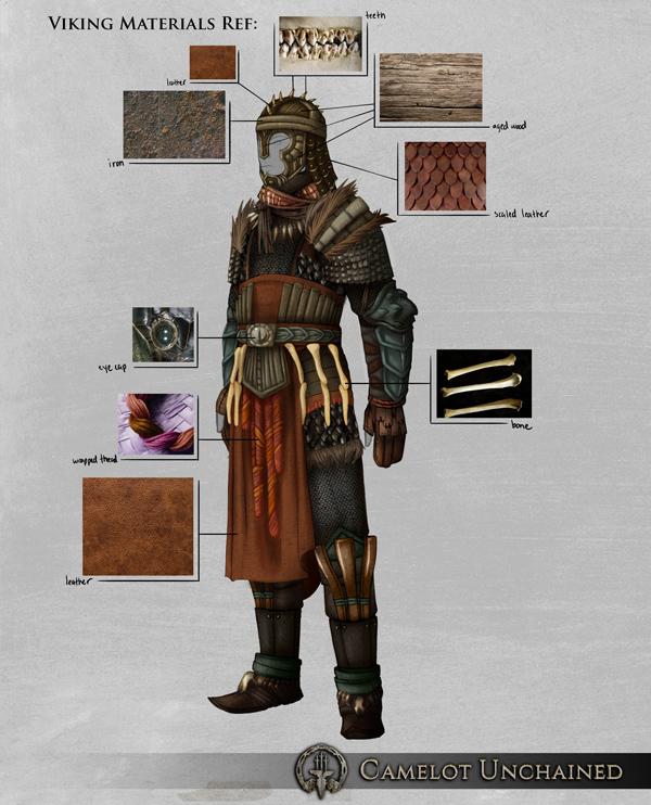 armorMaterials04