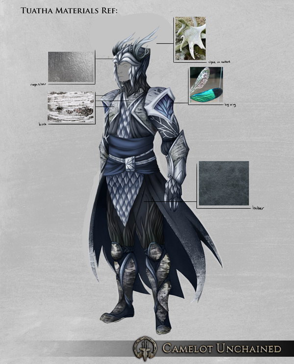 armorMaterials06