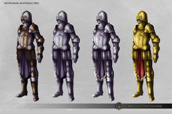 armorMaterials07