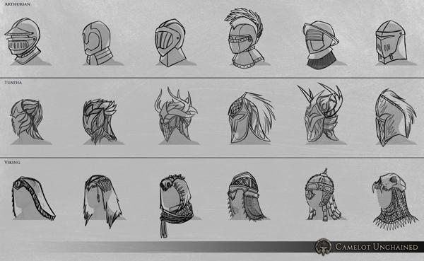 armorUpdate_helmets01