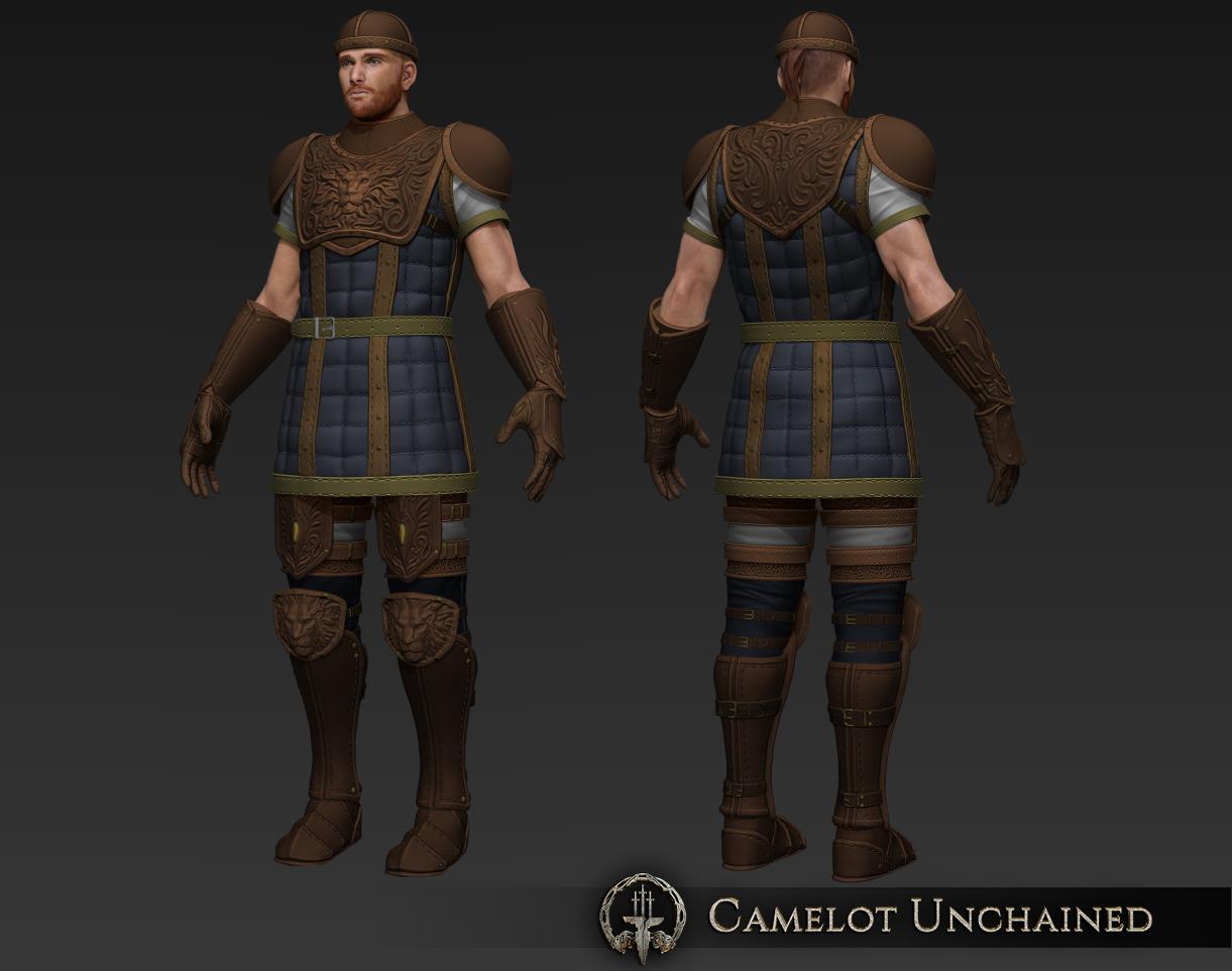 Arthurian_Med_Armor_1200