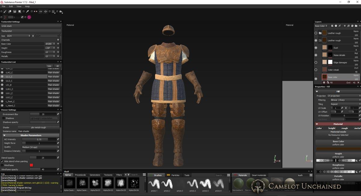 Arthurian_Med_Armor_mats_wip_1200