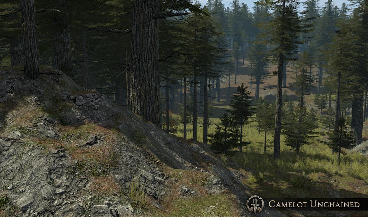 CU_Landscape_1200