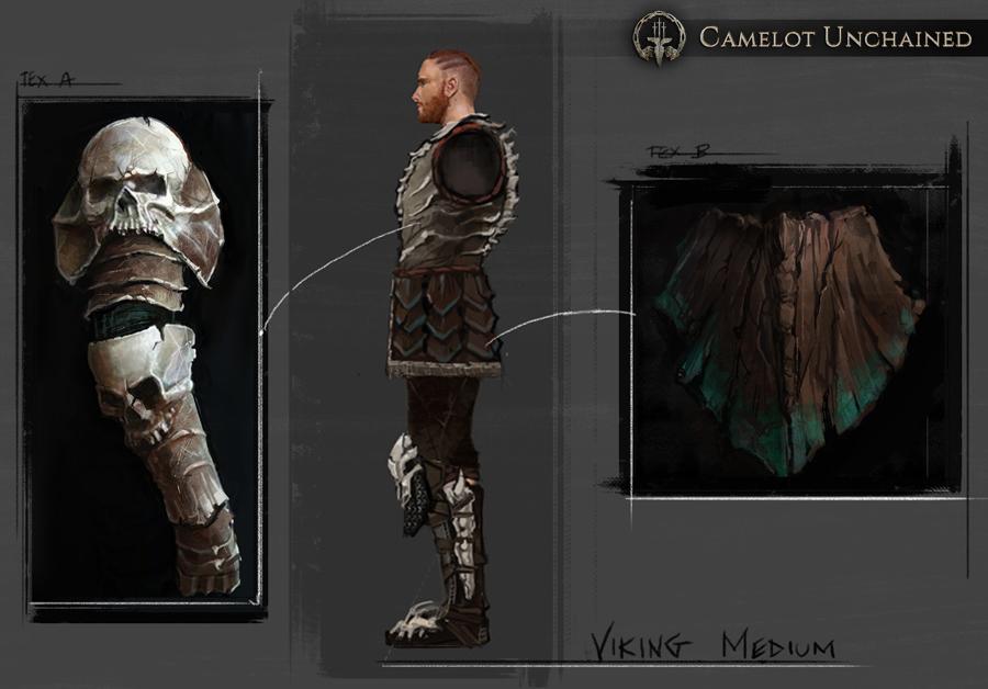 armor_vik_med_texture_update_900