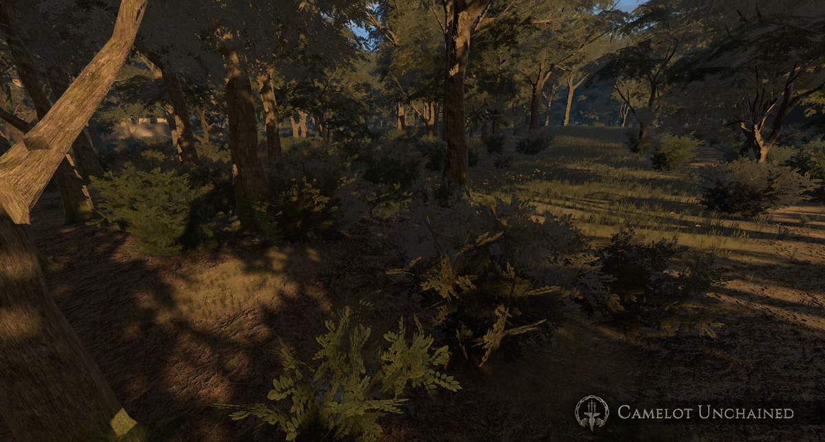 new_lighting_no_fix_eve_lrg
