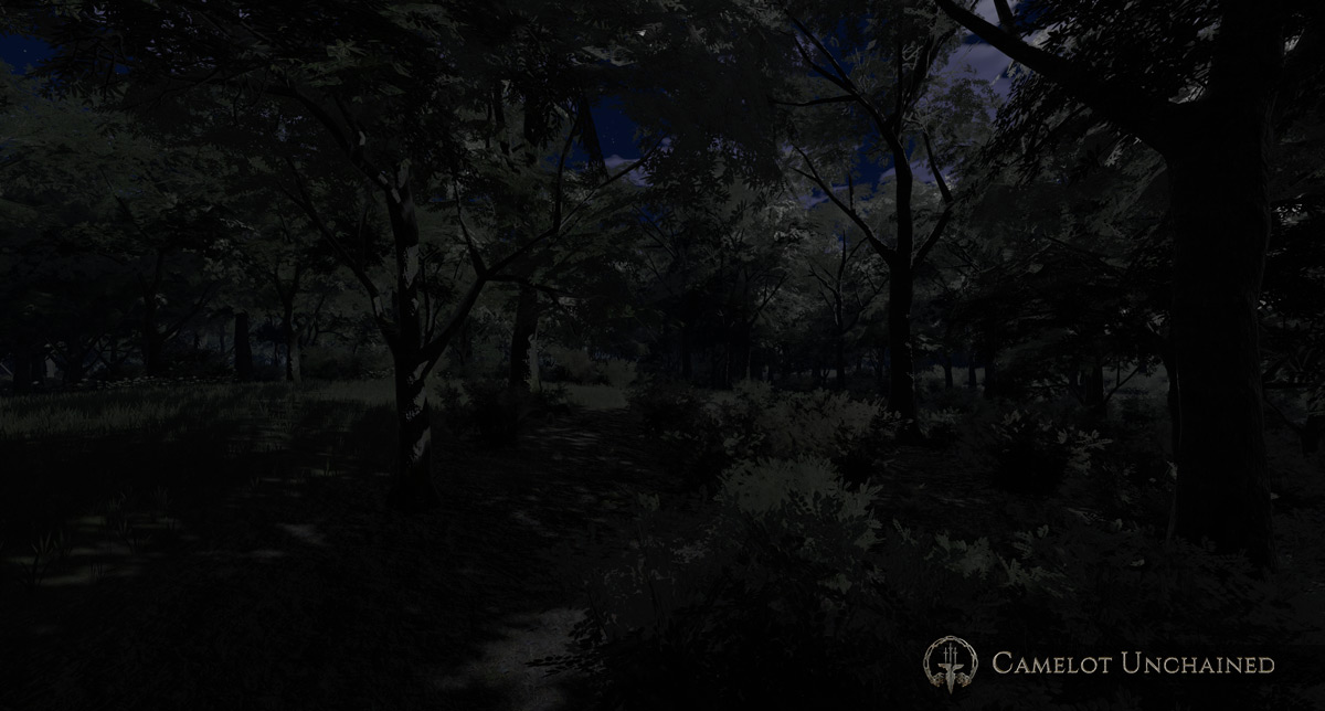 new_lighting_no_fix_night_lrg
