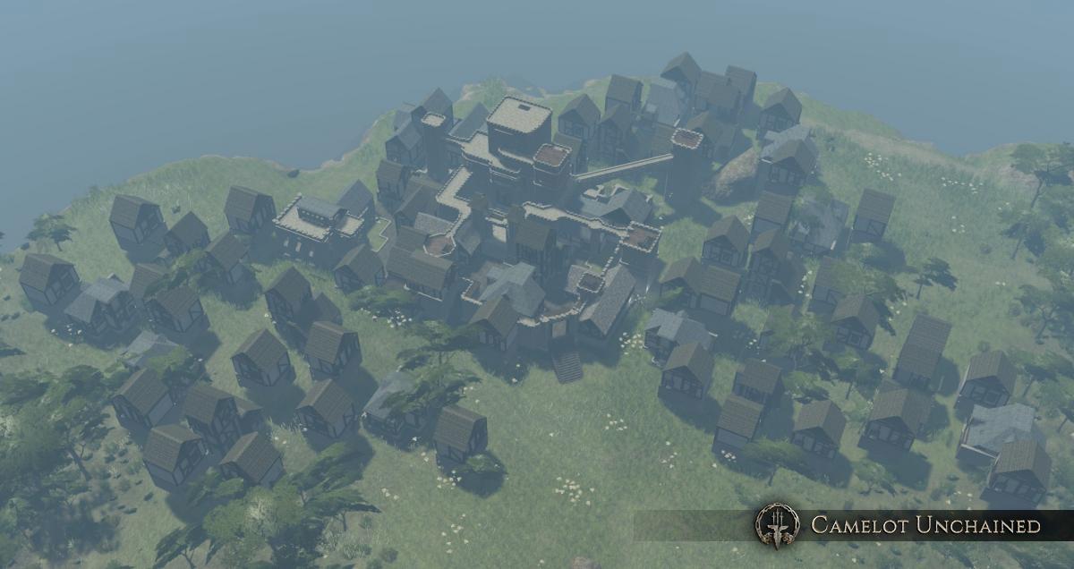 CUBE_Village_02_1200