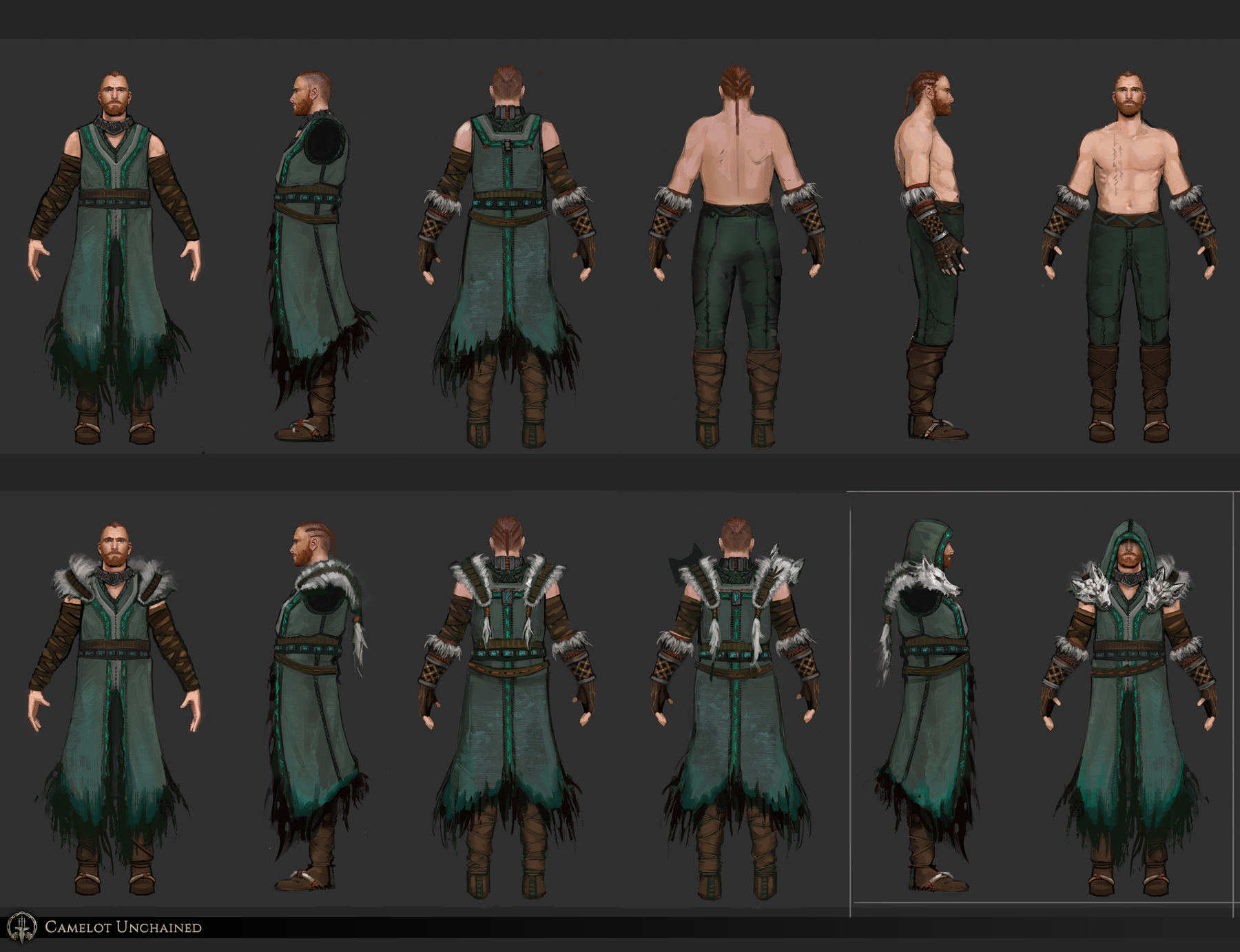 vik_light_armor_lineup_1800
