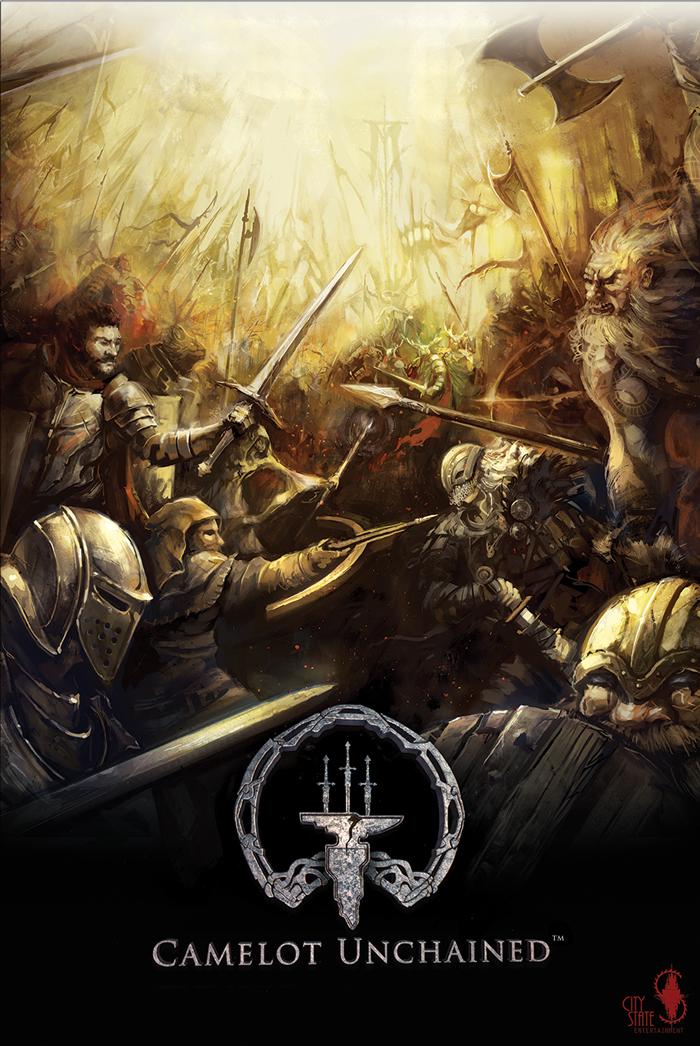 24x36_cu_battle
