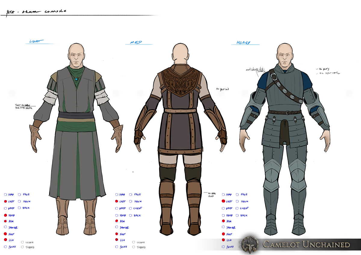 Armor_Layout_01_Large