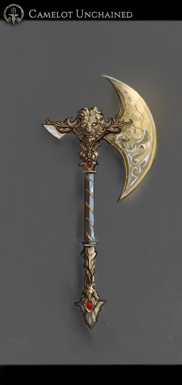 Arthurian_Axe_600