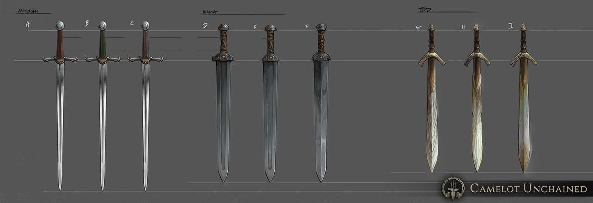 Realm_Swords_1200