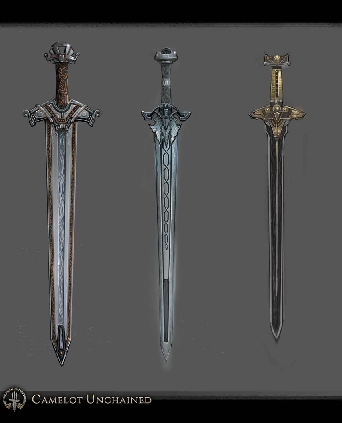 Viking_Swords_alt_01_1200