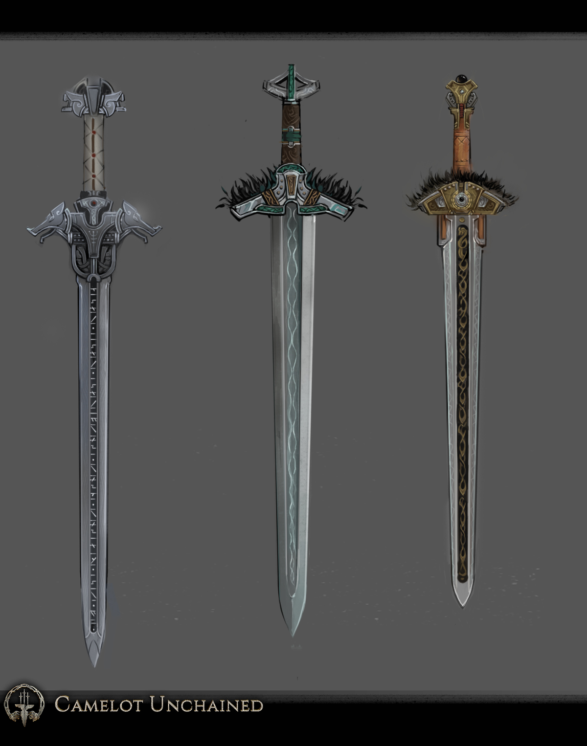 Viking_Swords_alt_02_1200