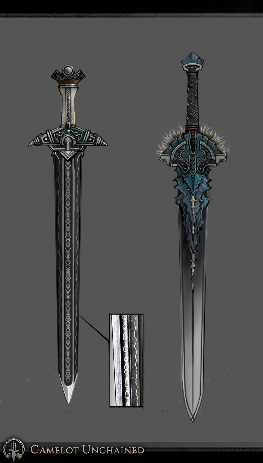 Viking_Swords_full