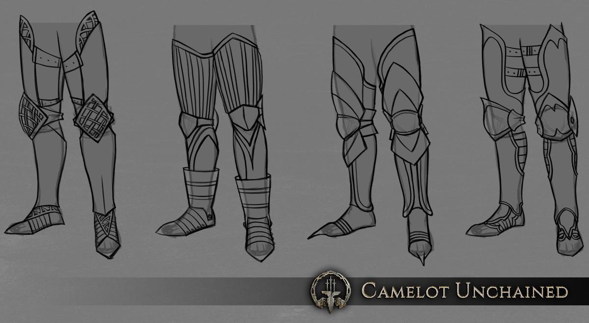 armor01_legs