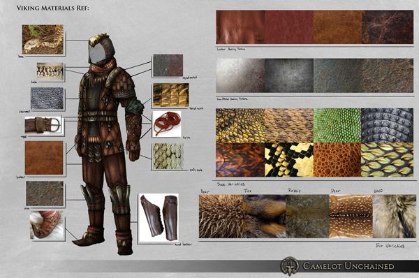 armorMaterials02