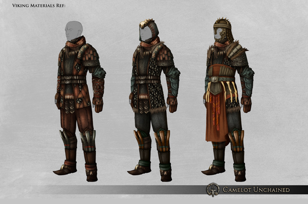 armorMaterials09