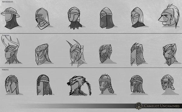 armorUpdate_helmets02